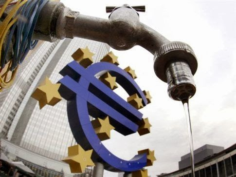 Περί ευρωσκεπτικισμού, άρθρο στο Δρόμο της Αριστεράς (φ.185, 25-26/10/2013)