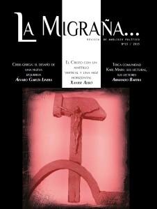 migrana1