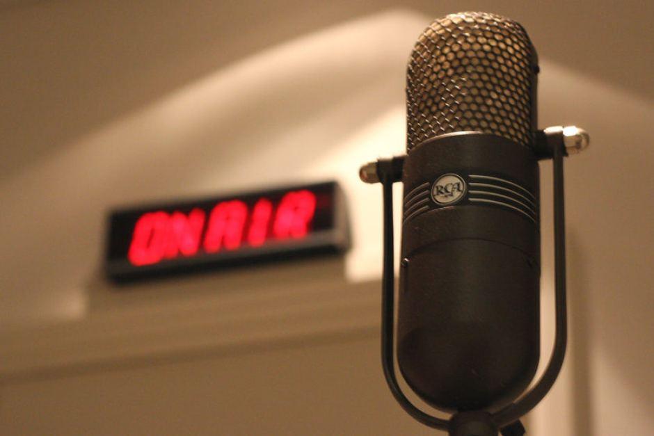 Ραδιοφωνική συνέντευξη στα Παραπολιτικά 90,1fm (10/6/2017)